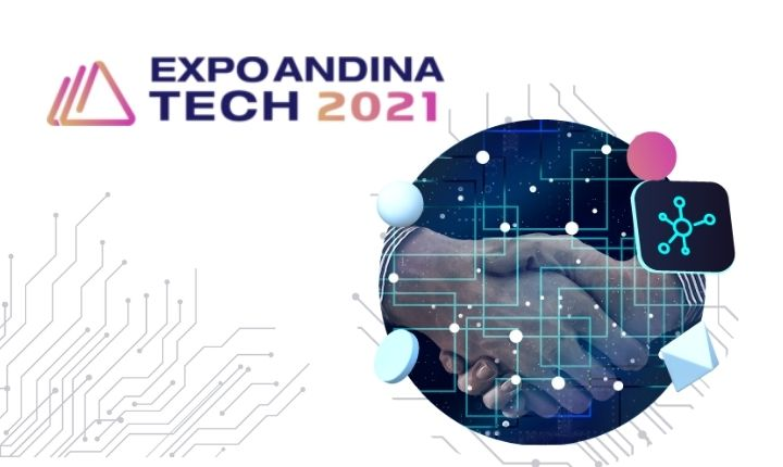 Expo Andina Tech