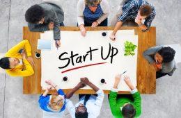 crear startups en Latinoamérica