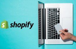 Qué es y cómo funciona Shopify: historia, ventajas y desventajas de uno de los grandes CMS para eCommerce