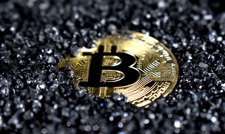transacciones con criptomonedas