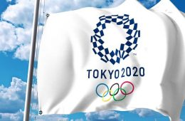 Quiénes fueron los ganadores de Tokio 2020 en eCommerce y redes sociales (Semrush)