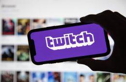 Qué son las suscripciones de Twitch y cómo utilizar Amazon Prime para apoyar (gratis) a tus streamers favoritos