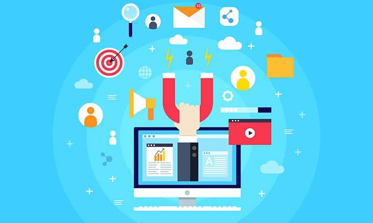 Top 20: las mejores herramientas de Inbound Marketing all-in-one para tu estrategia online (2021)