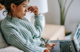 colombianos han comprado vía online
