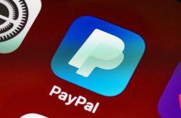 herramientas de transacción digital
