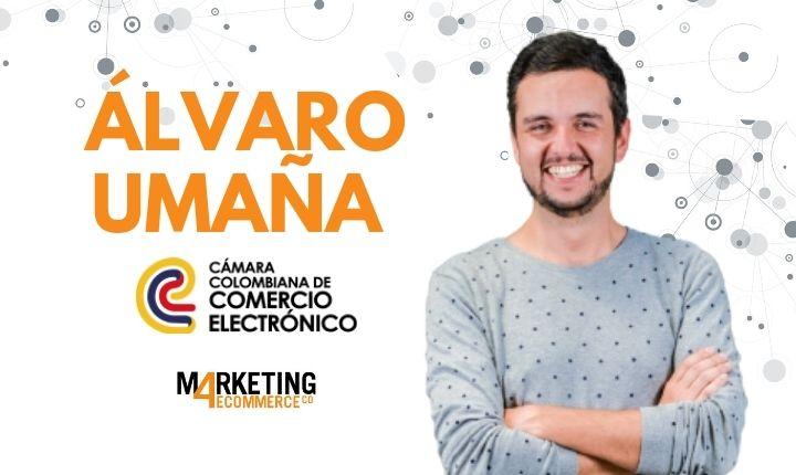 Álvaro Umaña (CCCE)