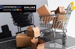eCommerce Day Global 2021